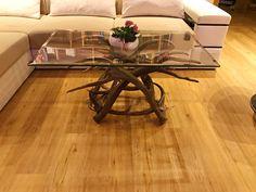 #geweih #geweihdeko #dekogeweih #Hirschgeweihdeko #Hirschgeweih #antler #deer #chalet #jagdhütte #chaleteinrichten #almhütte #geschenkefürjäger #geweihmöbel #designereinrichtung #antler #hunt #hunting # antler table #landhaus couchtisch #landhaus couchtisch glas #landhaus #hirsch #holz #wood #geweih couchtisch #chalet alpin #rustic #rustikal Designer, Dining Table, Modern, Furniture, Home Decor, Antler Lamp, Hunting Bedroom, Cottage Chic, Rustic