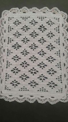 Best 12 Baby Pink and White Crochet Blanket /Open Weave Lace / Shower Gift / Girl Blanket / Cotton Yarn – SkillOfKing. Free Crochet Bag, Crochet Fox, Crochet Gifts, Filet Crochet, Crochet Motif, Baby Blanket Crochet, Crochet Doilies, Crochet Designs, Doilies Crochet