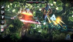 My Review For Anomaly 2 On The PS4!