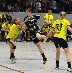 SVG Celle zieht mit Torfestival gegen Berlin ins Pokal-Achtelfinale ein