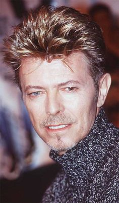 All The Nobody People - David Bowie Iman And David Bowie, David Bowie Born, David Jones, The Nobodies, Bowie Starman, The Thin White Duke, Major Tom, King David, Ziggy Stardust
