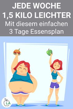 Weight Loss Plan: Free weight loss diet plan-Abnehmplan: Gratis Essensplan zum Abnehmen If you rely on an effective plan when losing weight, you will achieve results much faster. Here we show you an effective meal plan for your diet. Diet Plans To Lose Weight Fast, Easy Weight Loss Tips, Weight Loss Diet Plan, Weight Loss Plans, Fast Weight Loss, Weight Loss Program, Menu Dieta, Best Diet Plan, Low Fat Diets