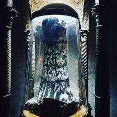 GIANCARLO MAROVELLI RICERCATORE: Un pezzo della colonna della flagellazione a Lucca...