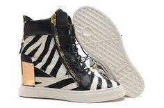 Bildresultat för giuseppe zanotti sneakers