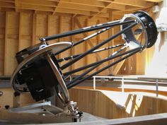 backyard observatories - Google Search