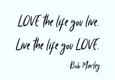 """Live Your Best Life on Instagram: """"Life is fragile, you never know what can happen in the future. Choose to live a life that YOU love. Choose one that you can look back on…"""" You Never Know, Instagram Life, Bob Marley, Looking Back, Live For Yourself, Life Is Good, I Am Awesome, Shit Happens, Motivation"""