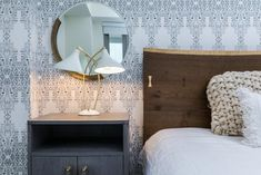 HGTV shares tips for cleaning less frequently with this list of things you don't need to clean as often as you think. Steam Cleaning, Deep Cleaning, Cleaning Hacks, Organizing Tips, Organization, Cleaning Floor Grout, Sparkling Clean, Homekeeping, Organisation
