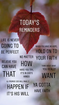 Quotes Christian Friendship God 49 Ideas For 2019 Having Faith Quotes, Positive God Quotes, God Quotes About Life, Life Lesson Quotes, Spiritual Quotes, Life Quotes, Christian Quotes About Faith, Keep The Faith Quotes, Christian Friendship Quotes