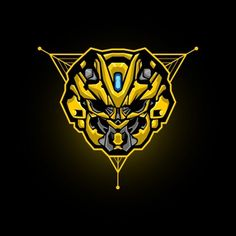 Find Gundam Head Robot Head Vector Illustration stock images in HD and millions of other royalty-free stock photos, illustrations and vectors in the Shutterstock collection. Thousands of new, high-quality pictures added every day. Gundam Head, Vector Robot, Esports Logo, Vector Photo, Cover Design, Badge, Logo Design, Graphic Design, Logos