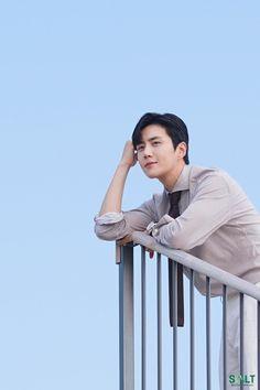 Drama Korea, Korean Drama, Kim Son, Park Seo Joon, Lee Min Ho Photos, Handsome Korean Actors, Joo Hyuk, Boy Pictures, Bae Suzy