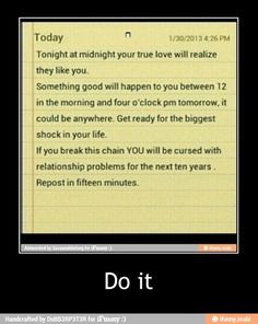 I don't know why I do these. Lol but still hope it works