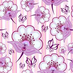 free vector Beautiful purple background pattern vector graphic available for free download at 4vector.com. Check out our collection of more than 180k free vector graphics for your designs. #design #freebies #vector