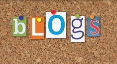 Una selección de 25 blogs de viajes con niños · Familias en Ruta