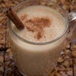 Quando chegar uma noite fria, prepare o Cajuzinho Quente, feito também com um saboroso Doce de Leite.  http://xamegobom.com.br/receita/cajuzinho-quente/