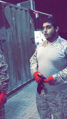 Ahmed bin Maktoum bin Rashid Al Maktoum, 09/12/2017. Vía: godolphin1000
