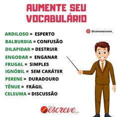 Portuguese Grammar, Portuguese Lessons, Portuguese Language, English Tips, English Study, School Diary, Study Organization, Study Planner, Lettering Tutorial