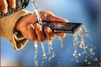 CES 2013: Water resistant Sony Xperia Z with HDR video announced