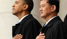 House Democrats Break With Obama, Call For VA Secretary Shinseki To Resign....5/21>>>