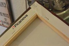 PICANOVA Fotoleinwand 20x30cm Testbericht #picanova #pics #fotos #family #friends #decor #deko #inneneinrichtung #fotoleinwand #interieur   Frinis Teststübchen