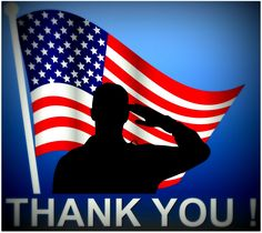 Memorial Day Thank You Images Pictures Quotes Sayings Memorial Day Quotes Thank You Memorial Day Thank You Images Memorial Day Thank You Quotes and Sayings [. When Is Veterans Day, Veterans Day 2019, Thank You Veteran, Thank You Pictures, Thank You Images, Thank You Quotes, Memorial Day Pictures, Memorial Day Quotes, Facebook Image