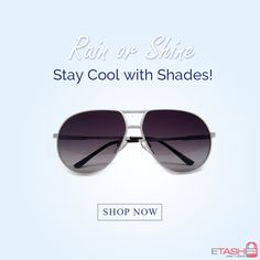 6292e4f2d56 Look hot and sexy by wearing these purple colored sunglasses. Check out  these Buy Sunglasses