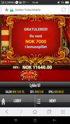 Yes, I know Ialreadymentioned Rizk, but Rizk is a great online casino.