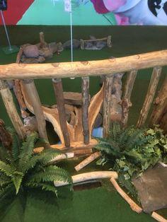 Golf Tips: Golf Clubs: Golf Gifts: Golf Swing Golf Ladies Golf Fashion Golf Rules & Etiquettes Golf Courses: Golf School: Indoor Putt Putt, Putt Putt Golf, Rustic Canyon, Famous Golf Courses, Miniature Golf, Yard Games, Golf Gifts, Wonderland, Presents