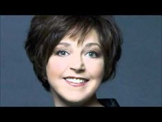Rise Again in Memory of Raylene Rankin of the incredibly talented Rankin Family!