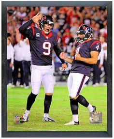 NFL Jersey's Men's New York Giants Randy Bullock Pro Line Royal Player Jersey