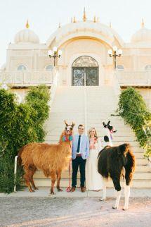 Boho Chic Backyard Wedding in Salt Lake City: http://www.stylemepretty.com/utah-weddings/salt-lake-city/2014/08/22/boho-chic-backyard-wedding-in-salt-lake-city/   Photography: Brooke Stapleton - http://www.brookestapleton.com/