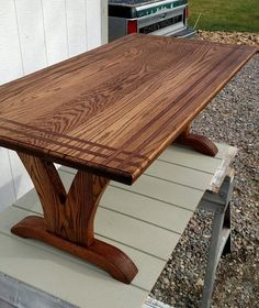 Timber Frame Picnic Table DIY Pinterest Picnic Tables Picnics - Timber picnic table