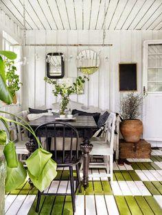 Une+maison+de+campagne+en+Scandinavie.jpg (1000×1333)