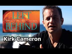 Why Kirk Cameron Turned Down 'Left Behind' Illuminati Rapture Propaganda. Kirk Cameron, Leave Behind, Illuminati, Religion, Tv Shows, Films, Youtube, Movie Posters, Fictional Characters