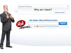 Ask.com pulls out of search market | Ask.com has announced it is closing down its search engine and losing 130 engineering jobs in the process. Buying advice from the leading technology site