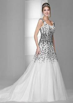 1000 Images About Wedding Dresses On Pinterest Wedding