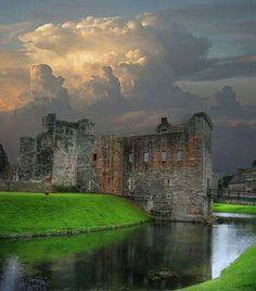 Rothesay, Scotland