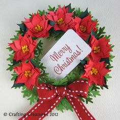 Quilling Letters Uppercase 26 Quilling Patterns and Quilling Butterfly, Quilling Flowers, Quilling Letters, Paper Quilling, Butterfly Pattern, Flower Patterns, Poinsettia Wreath, Wreath Crafts, Paper Wreaths