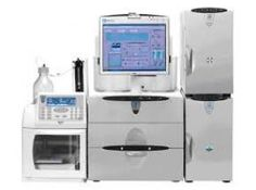 Forecast Report 2016-2021 On Global Ion Chromatography Sales  Industry - Orbis Research @ http://www.orbisresearch.com/reports/index/global-ion-chromatography-sales-market-2016-industry-trend-and-forecast-2021