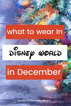 Here is your complete Disney vacation packing guide and packing list! What to wear to Walt Disney World in every month - spring, summer, winter, and fall! Disney World Packing, Walt Disney World Orlando, Disney World Secrets, Disney World Vacation Planning, Walt Disney World Vacations, Disney World Tips And Tricks, Disney Tips, Trip Planning, Vacation Packing
