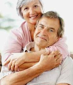 Medicare Advice by Lucent Insurance Services. SF Bay Area. (408)359-2452.