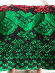 Knitting cardigan. 19th century pattern. #knit