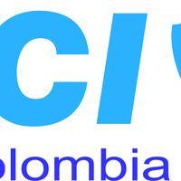 Himno de la JCI Colombia by JCI Colombia on SoundCloud