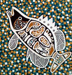 The Aboriginal Art & Craft Gallery Kings Park