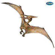 Buy Papo models on-line. Everything Dinosaur stocks a vast range of prehistoric animal models including Papo Pteranodon model. Dinosaurs Series, D D Races, Spinosaurus, Tyrannosaurus Rex, Prehistoric Animals, Zoology, Jurassic Park, Cool Artwork, Reptiles