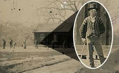 After Guijarro identified Billy the Kid in the photo, he took it to Jeff Aiello, who is currently working on a Billy the Kid documentary. Aiello was flabbergasted by the find and confirmed that it is in fact the legend himself in the photos. In Western photography, a Billy the Kid photo is considered to be the best of the best, according to Aiello. Believe it or not, the photo that Guijarro has in his possession, may be valued upwards of $5 million