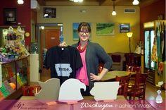 Sneak Peek 2015: Wednesday from Dodici's Shop  @Drish_photo