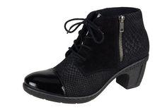 Rieker Shoes Canada, Rieker shoes for sale, Rieker Shoes buy online, Rieker Shoes Paris, Shoe Store Paris Rieker summer sandals