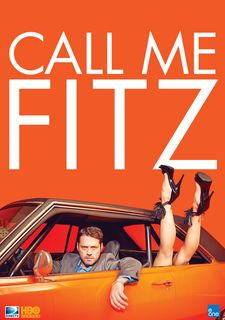 Call me Fitz Staffel 1 ansehen Call Me, Pilot, War, Movies, Movie Posters, Style, Swag, Films, Film Poster