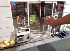 japanese mozu studios creates impressive tiny rooms full of details - Dr Wong - Emporium of Tings. Paper Art Design, Fantasy Rooms, Photo Sculpture, Miniature Photography, Miniature Rooms, Japanese Artists, Design Thinking, Design Tutorials, Architecture