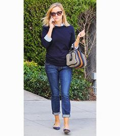 55 Monday morning outfit ideas for a stylish look Fashion # Fashion Mode Outfits, Casual Outfits, Fashion Outfits, Preppy Outfits Spring, Summer Outfits Women Over 40, Fall Fashion Trends, Winter Fashion, Fashion Ideas, Preppy Fall Fashion